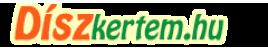 Diszkertem - On-line kertészeti webáruház