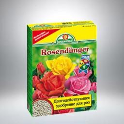 Rózsa táp